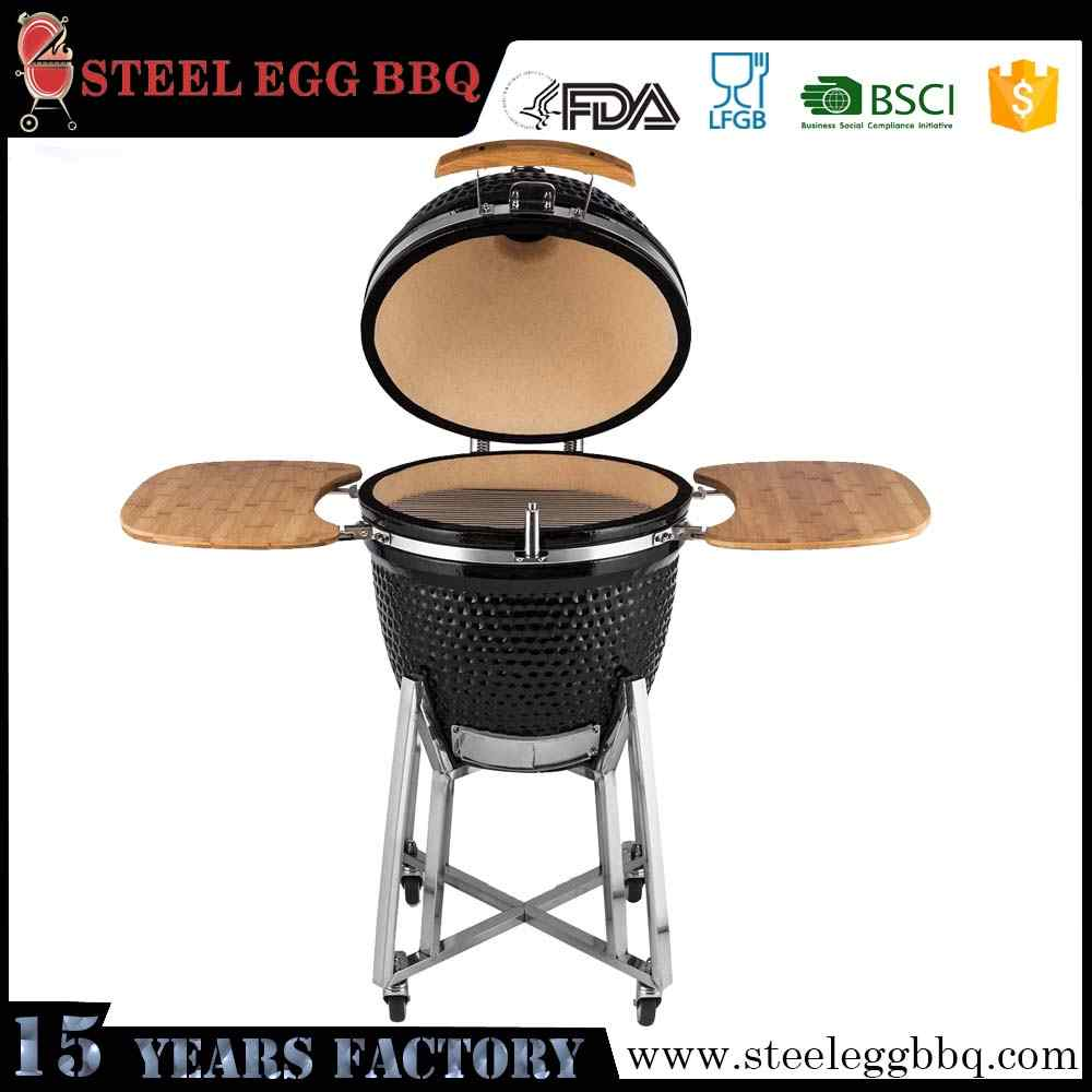 2017 barbecue grill designs grill vertical gas smoker