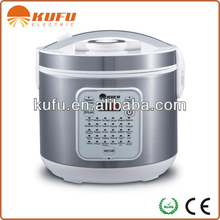 KF-B8 45 in 1 Small Kitchen Appliance electric cooker with CE ROHS