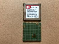 3G +GPS simcom SIM5320E module