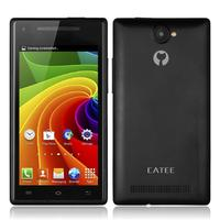 low cost cheap phone catee ct200 android phone wifi java skype 3g mobile phone mtk6572 wifi smartphone