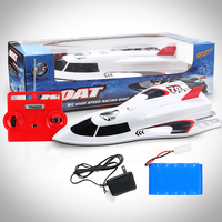 Hot Selling Rc Toys Rc Boat