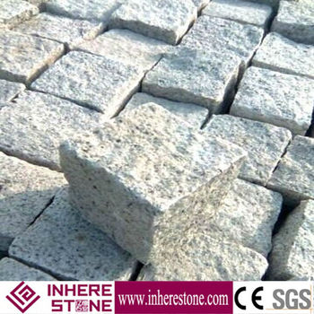 cheap granite paving poland