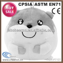 2012 most popular items product singing plush cat