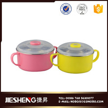 Children airline container for food warm for School