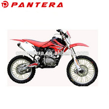 China Manufacature 200cc high quality new Dirt Bike 250cc Automatic Motorcycle