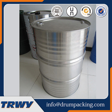 200L stainless steel drum 55 gallon for sale