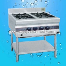 commercial portable gas stove burner,restaurant gas stove burner,Gas Stove Burners(ZQW-33)