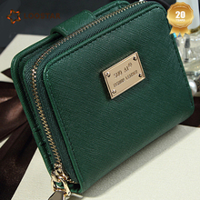 Ladies Small Wallet Wholesale Purse Wallet