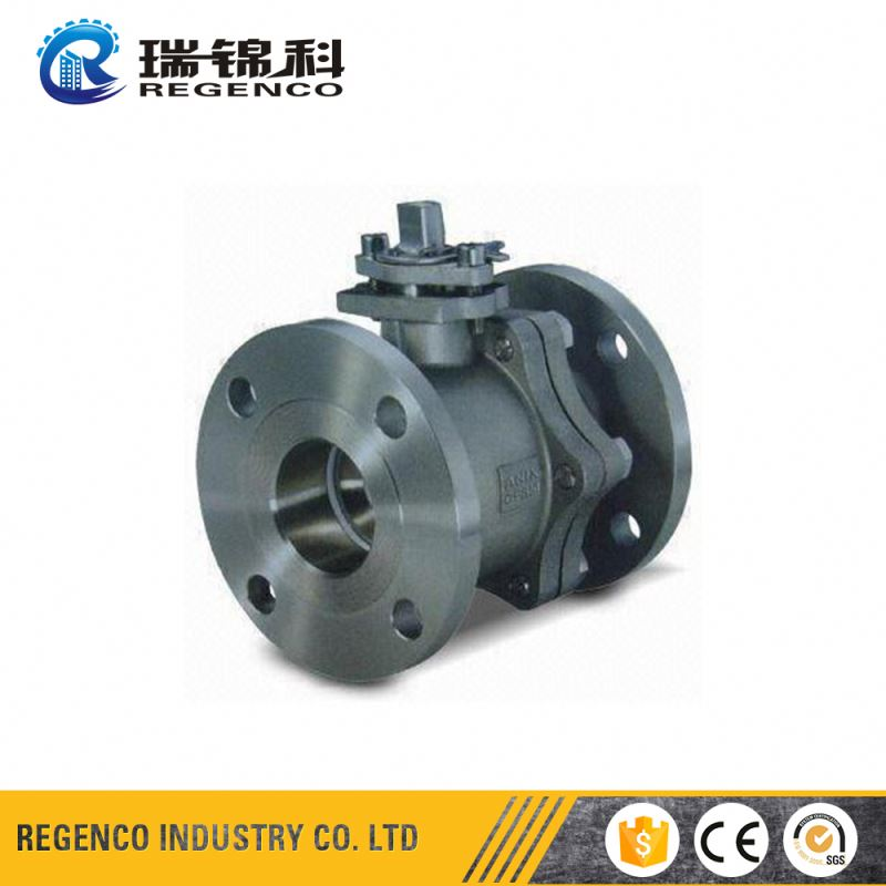 China Ductile High Precision Aluminum Iron Die Casting For Lighting Parts