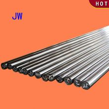 INDUSTRY LEADING MANUFACTURER excavator hydraulic cylinder piston rod