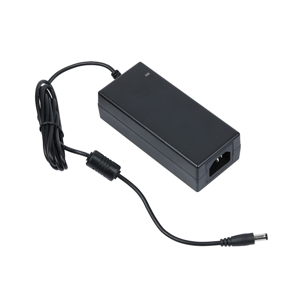 smart power 24v3a kc ul ce pse certificates power adapter