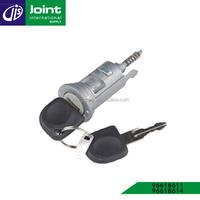 Car ignition switch set for DAEWOO MATIZ 96618611/96618614