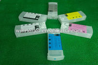 Compatible Ink Cartridge For Hp Z6200