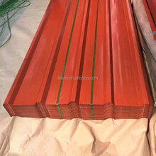 Paint Galvanized Steel/GI/PPGL/GL/Aluminum Steel For Building Material/Roofing