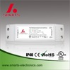 12w led strip/bulb dimmable ul/ce constant current led driver 220v