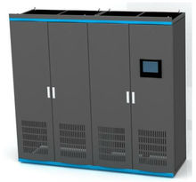 125kwh energy storage system