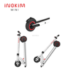 INOKIM stand up adult warehouse electric scooter MINI scooters for sale in miami