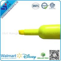 china wholesale websites wholesale school supplies
