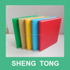 Ultra high molecular weight Polyethylene,UPE plastic sheet,plastic block