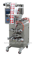 factory price honey/sauce stick packing machine with CE, ISO9001
