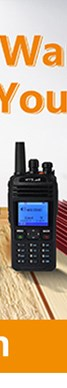 Good Performance CB amateur radio amplifier TC-300
