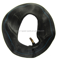 "4.00-8 Tire INNER TUBE 8"" 8 Inch Wheelbarrow Tyre 4.80/4.00-8 Garden Trailer 400-8 Dirt bike Monkey OFF Road Wheel"
