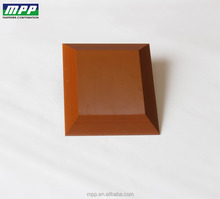 Etch Parts PI010 Material Scrape Pad for Semiconductor Equipment Use