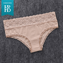 Ladis underwear lace panty models, sexy panty for girls