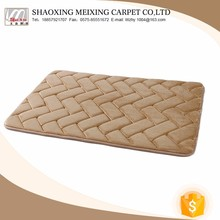 2016 New Fashion Bedroom Carpet