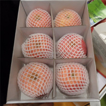 High density epe foam fruit packaging net