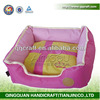 dog sofa & pet sofa & rattan cat house