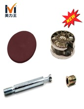 Universal Furniture Joint Connector for Furniture
