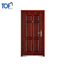 TOF Lowes French Doors Exterior Steel Wooden Door Photos Quality Low Cost
