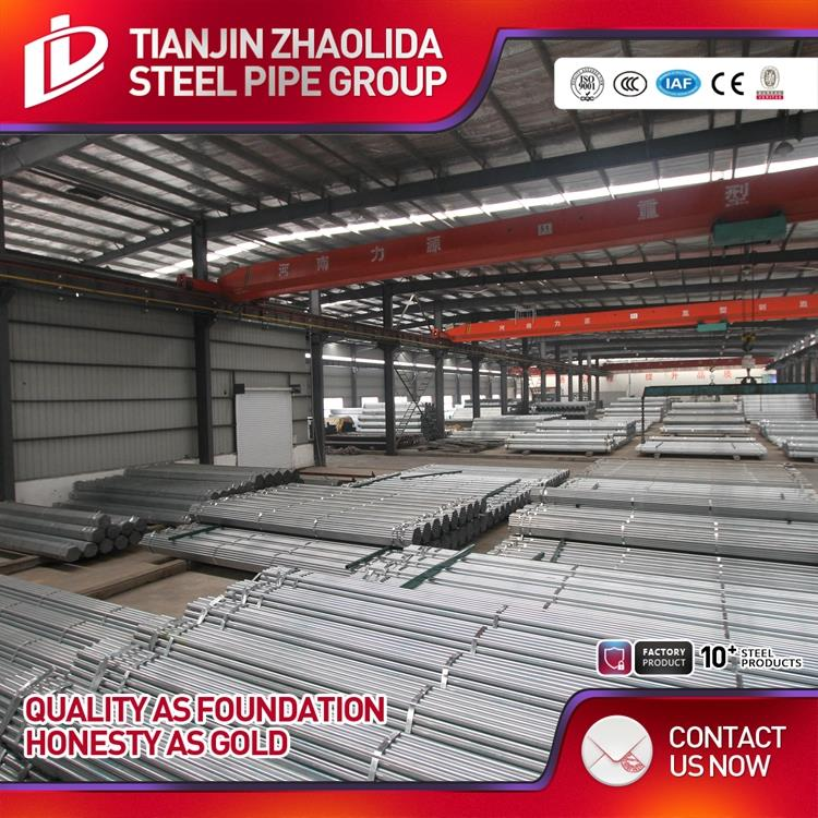 tianjin ms 100 x 50mm chinese auction website from Tianjin Zhaolida Steel pipe
