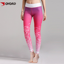 Wholesale womens joggers gym <strong>wear</strong> customized your own <strong>sports</strong> <strong>wear</strong>