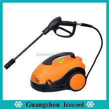 High Pressure 70Bar Portable Water Jet Cleaner for car washing,air conditioner cleaning