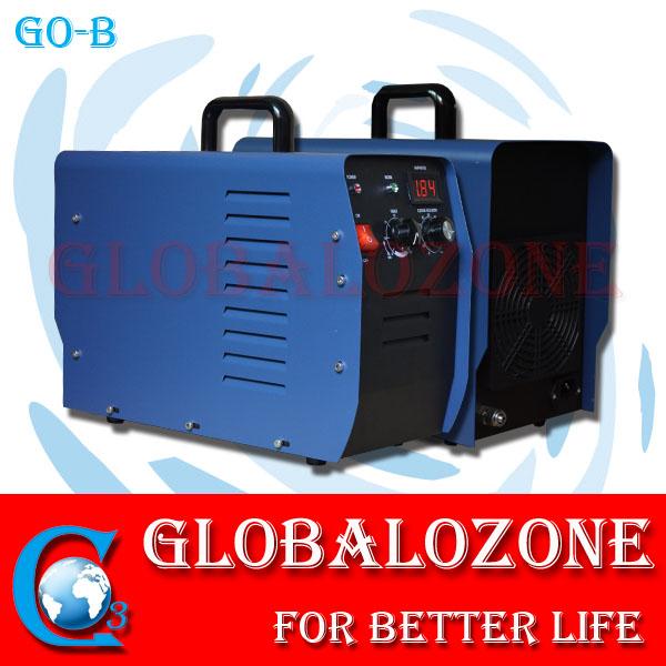 auto car ozone purifiers generator for car washing service buy auto car ozone purifiers. Black Bedroom Furniture Sets. Home Design Ideas