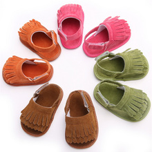 Comfortable baby leather outdoor shoes new arrival china supplier shoes kids