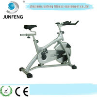 Indoor Exercise Bike With CE Certificate Mini Exercise Bike For Arms And Legs