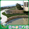 Chinese Suppliers Garden Using Landscaping Artificial
