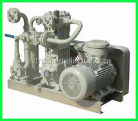 Factory selling Ammonia discharge use ammonia compressor