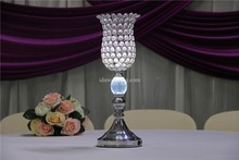 IDA Rechargeabal ligthing LED wedding centerpieces for table decoration