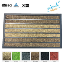 New sale, Artificial grass floor mat, plastic outdoor rugs
