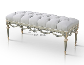 Italian Furniture Prices Antique Bedroom Bench Bed Stools Bedroom Ottoman furniture