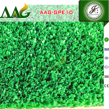 outdoor tennis turf natural artificial grass for tennis court