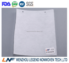 JZ-R1045H nonwoven fabric for Hair Curl paper