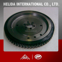 Lifan 520 Car Clutch Fast Moving Parts Flywheel LF481Q1-1005100A
