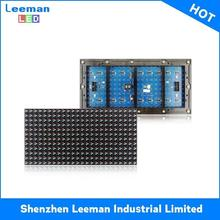 p4 128*128mm led module indoor fullcolor led large screen display p6 indoor led display in alibab DIY LED DISPLAY