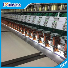 12 Heads Flat Embroidery Machine Standard Model