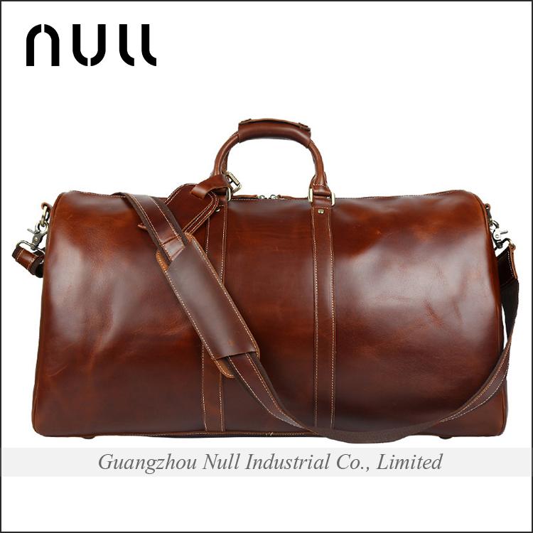 Wholesale document bag luggage - Online Buy Best document bag ...